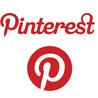 Pinterest fait entrer la communication digitale dans une nouvelle ère