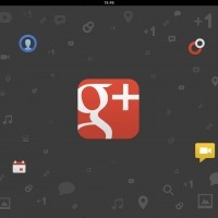 Google Plus: a cosa serve davvero | Social Media: tricks and platforms | Scoop.it