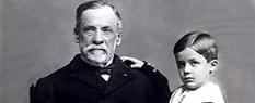 28 septembre 1895 mort de Louis Pasteur | En remontant le temps | Scoop.it