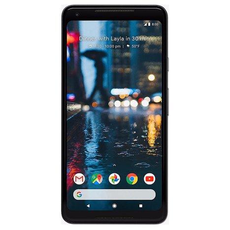 2020 Best Android Phone.Best Android Phone 2019 2020 Best Phone Best