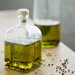 Just the smell of olive oil could help you lose weight | It's Show Prep for Radio | Scoop.it