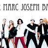 The Marc Joseph Band | Live Toronto Band