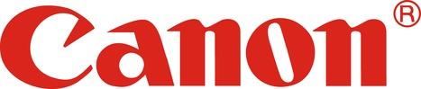 Canon Australia Shares Light Stalking Article on Macro Photography | Light Stalking | Scoop.it