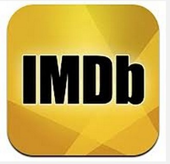 IMDB Wants to Challenge Twitter on Social TV Front   Social TV & Second Screen Information Repository   Scoop.it