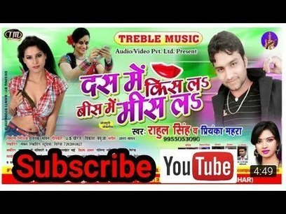latest hindi songs torrent download