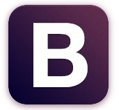 Bootstrap 2.3 released | Web Development and Softwares | Scoop.it