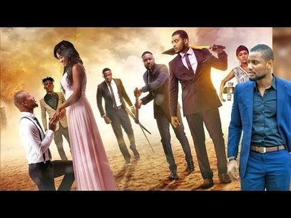 Tiladaanam (The Rite A Passion) full movie hindi 720p download