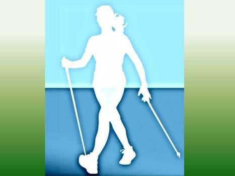 Health Benefits of Nordic Walking | Global Leaders | Scoop.it