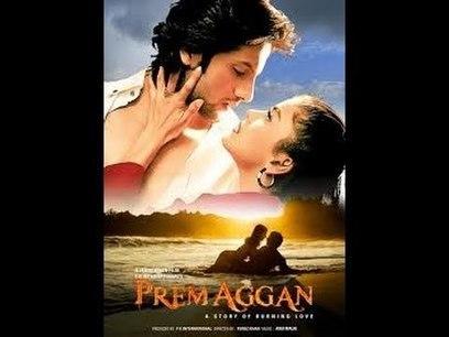 Kunwari Dulhan Hindi Full Movie 1995 Dailymotiongolkes