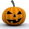 Everything Halloween!