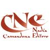 Nadia Camandona Editore