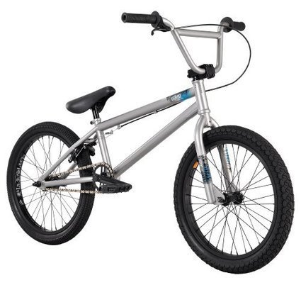 958fd95ee97 Diamondback Bicycles 2014 Session Pro BMX Bike (20-Inch Wheels)