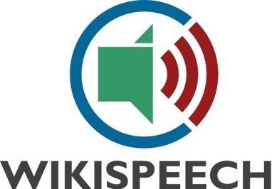 Wikipédia et l'accessibilité | Gazette du numérique | Scoop.it