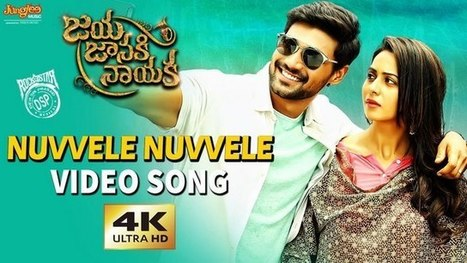 telugu love video songs hd 1080p blu ray 2014golkes