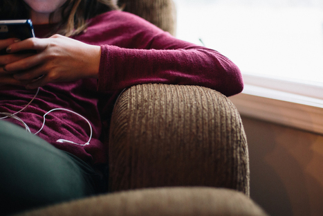 INFOGRAPHIC: MOMS ON PINTEREST   Pinterest for Business   Scoop.it