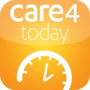 Care4Today™ Mobile Health Manager and Medication Reminder | mHealth- Advances, Knowledge and Patient Engagement | Scoop.it