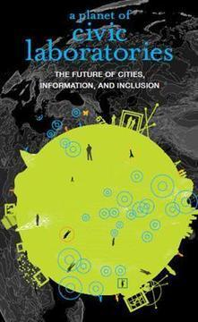 The Future of Cities, Information, and Inclusion :: News :: The Rockefeller Foundation | Slow Cities | Scoop.it