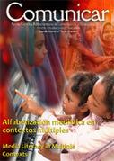 Claves para reconocer los niveles de lectura crítica audiovisual en el niño / Jacqueline Sánchez y Yamile Sandoval | Educación Iberoamericana | Scoop.it