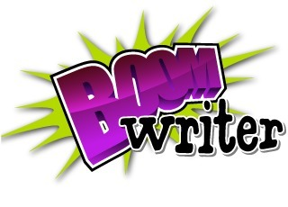 BoomWriter - engaging creative writing website | 6-Traits Resources | Scoop.it