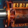 electric motor manufacture and repairs