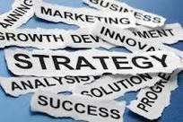 How to crafting a Social Media Marketing Plan | Internet Marketing Strategies | Scoop.it