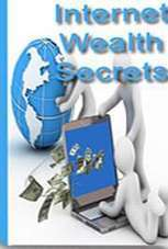 Internet Wealth Secrets by | Affiliate tools page | Scoop.it