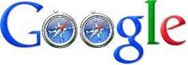 Google Faces $22.5 Million Fine for Safari Tracking | Search Engine Marketing Trends | Scoop.it