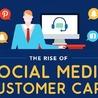 Social Media Marketing Buzz