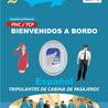 Turismo & Viajes