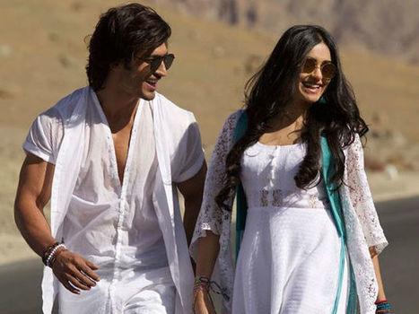 Telugu Chalta Hai Yaar Full Movie Free Download