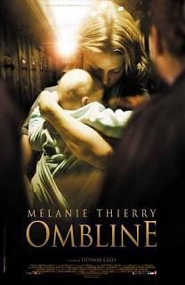 Ombline - Comme Au Cinéma | Sorties cinema | Scoop.it