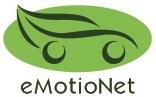 THE eMotioNet
