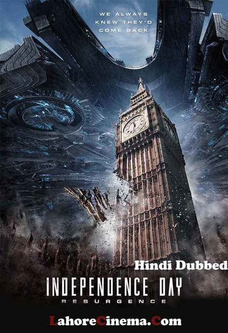moana full movie online hindi dubbed