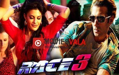 Chaar Sahibzaade 3 Full Movie Download 720p Moviegolkes