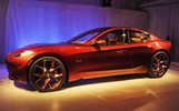 Fisker Technology Shouldn't Go to Chinese, Grassley Says - Bloomberg | AUSTERITY & OPPRESSION SUPPORTERS  VS THE PROGRESSION Of The REST OF US | Scoop.it