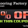 Laminate Flooring In Miami | Hardwood | Floors Padding | Wood Floor Discounts Company | Baseboard Molding Fort Lauderdale, West Palm Beach, Florida