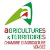 Agriculture en Pays de la Loire