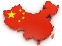 Chiny wystrzeliły swoją najpotężniejszą rakietę   Nauka i Technika   Scoop.it