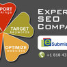 Online Marketing and Web Promotion
