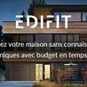 Strikto, le blog qui conseille les bâtisseurs pour construire sa maison