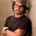 Johnny Depp Hd Photos Gallery - Johnny Depp Latest Photos Gallery | Free HD Pictures | Scoop.it