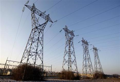 Les énergies renouvelables prendront une part significative dans la production d'électricité | Renewable energy sources | Scoop.it