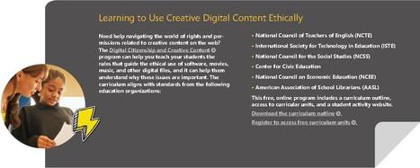 Developing Critical Thinking Through Web Search Skills | Källkritik och informationskompetens | Scoop.it