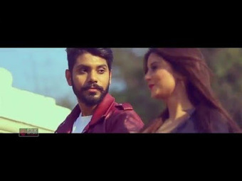 all punjabi video songs free download