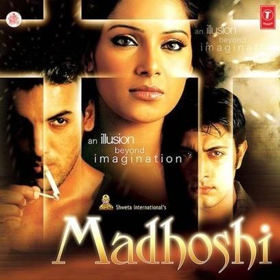 Dhadkan Hindi Movie Mp3 Songs Free Download Doregama idea