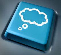 Ban social media as a distraction? No, it boosts productivity | TechRepublic | Beginners Internet Marketing | Scoop.it