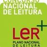 """""""Porque nós Lemos""""  P-N-L-da Escola de Celeirós, Braga"""