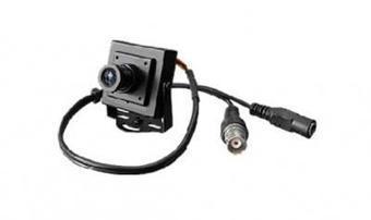 Mini Camera VANTECH | Công ty vận tải | Scoop.it