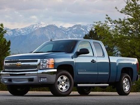Texas Edition Trucks >> 2018 Chevrolet Texas Edition In Chevrolet Car Scoop It
