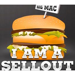Burger King regala Big Macs para poner a prueba la fidelidad de sus fans. | Social Media Marketing | Scoop.it